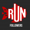 RunFollowers