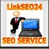 LinkSEO24