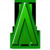 AlphaGraphs