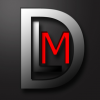 digilinkmedia