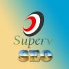supervseo
