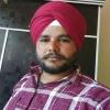 Ranjit1135