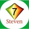 Steven7