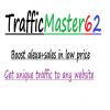 trafficmaster62