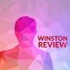 Winstonreview