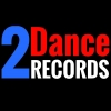 2DanceRecords
