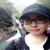 NolaChueng