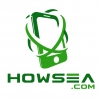 howsea