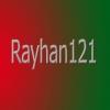 Rayhan121
