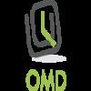 OMDWebDesign