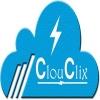 ClouClix
