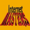internetmasters
