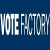 VOTEFACTORY