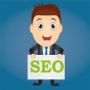 Create Awesome SEO Backlinks,  You Will Get First Page On Google