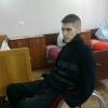 stocktv