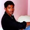 bharathsugan