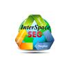 InterSpaceSEO