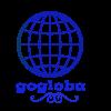 gogloba