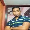 Ridwan0047