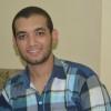 ahmedashraf729