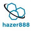 hazer888