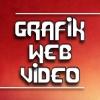 grafikwebvideo