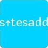 SitesAdd