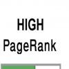 HighPR5
