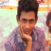 nmohiuddin1998