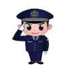 SE Optimized Wordpress Website Including Hosting,  Theme and Onpage SEO