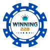 Winning228