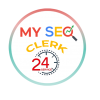 MySeoclerk24