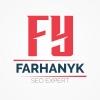 FARHANYK2345