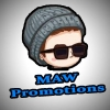 mawpromotions