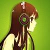 Musicgirl