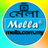 mella36
