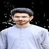 Abdul649