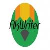 Akwriter