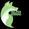 VulpesCoders