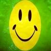 happyresult1