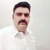 Shahbaz83
