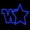 webstar33
