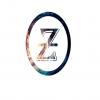 zainab12