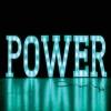 Powerpoint9