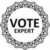 Voteexperts
