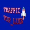 TrafficTop09