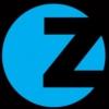 zeren2020