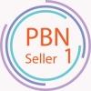 pbnseller1
