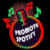 promotespotify