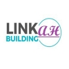 Linkingexpert